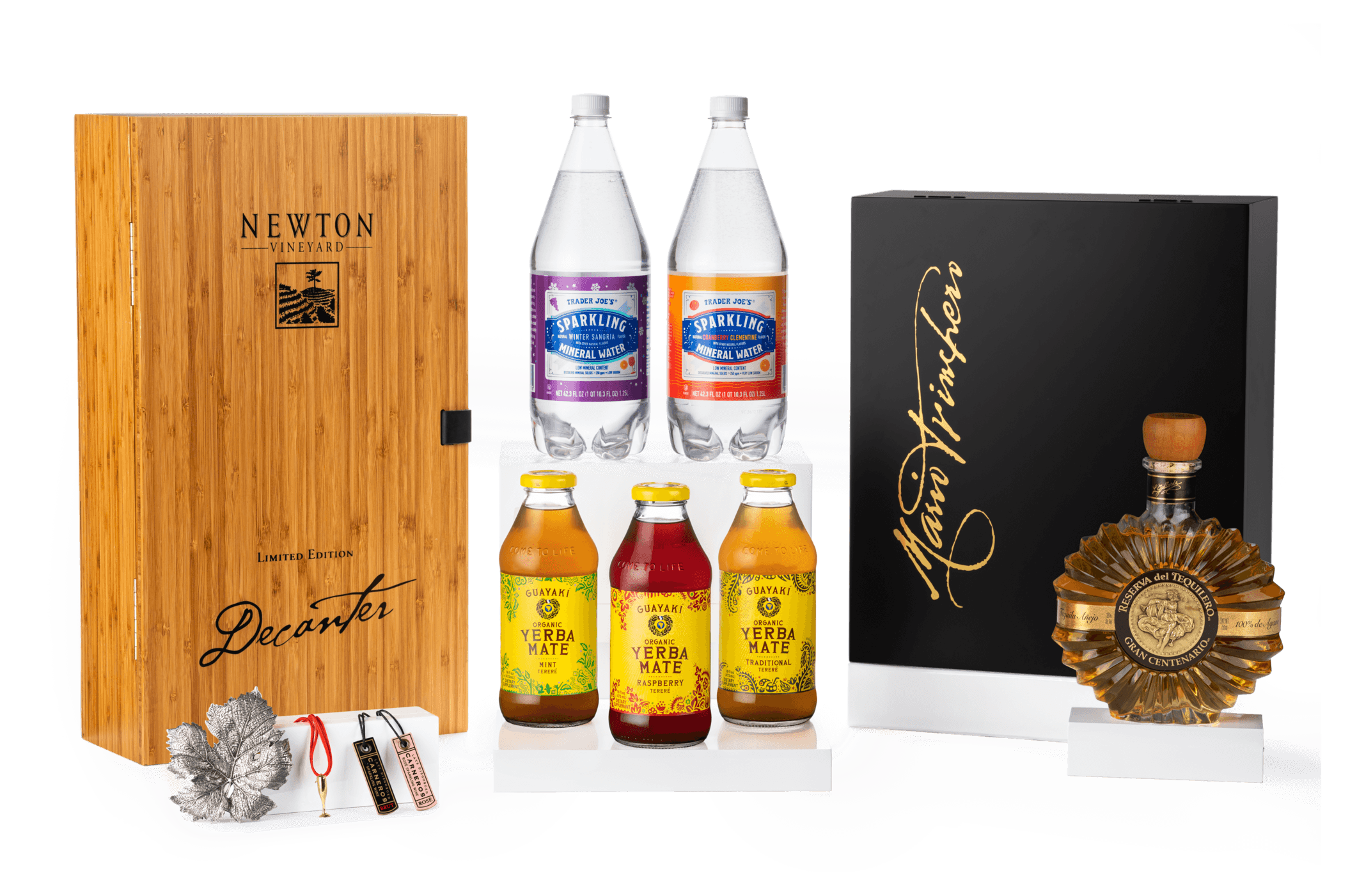 Packagingarts products
